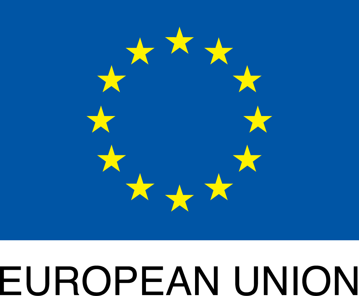 https://caricomdevelopmentfund.org/wp-content/uploads/2017/09/EU-logo.png