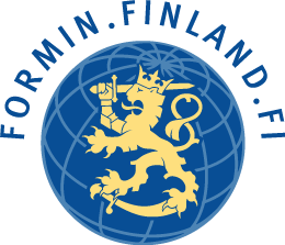 https://caricomdevelopmentfund.org/wp-content/uploads/2017/09/Finland.png