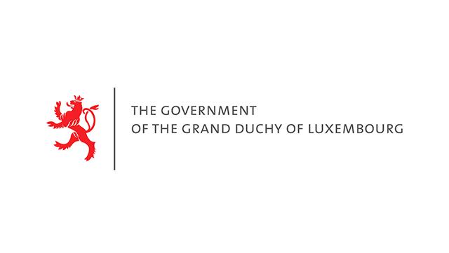 https://caricomdevelopmentfund.org/wp-content/uploads/2017/09/Luxembourg.jpg