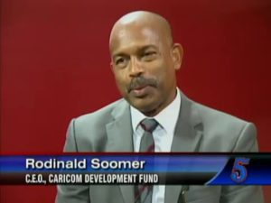 CARICOM Development Fund What Does it Mean for Belize