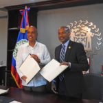 CARICOM Development Fund (CDF) provides US$3.3M in concessional support to the Government of Belize