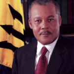 Passing of Professor The Right Honourable Owen Seymour Arthur, Former Prime Minister of Barbados