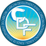 CARICOM DEVELOPMENT FUND Approves US$2.27 Million in Emergency Grant Support for Unemployment Relief in BELIZE