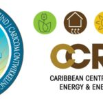 Financial Institutions across CARICOM Member States Sensitized on Renewable Energy and Energy Efficiency Project Support Mechanisms