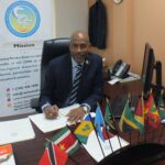CARICOM Development Fund signs pact with IICA to jointly support Agriculture Development in the Caribbean