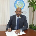 CARICOM Development Fund (CDF) provides Loan and Grant Financing for expansion of the Hotel Sector in St. Vincent and the Grenadines