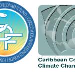 CARICOM Development Fund (CDF) and Caribbean Community Climate Change Centre (CCCCC) sign Memorandum of Understanding